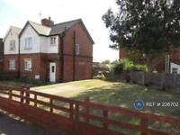 3 bedroom house in George Street, Mansfield, NG19 (3 bed)
