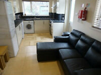 Minister Street, Cathays - Newly refurbished 5 bedroom house