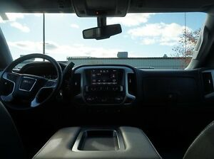2015 GMC Sierra 1500 SLT Peterborough Peterborough Area image 15