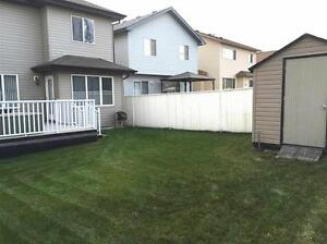 REDUCED!!! Feels Like New! Make This Your Home! Edmonton Edmonton Area image 10