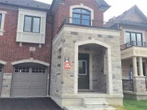 Houses for Rent Markham/Richmond Hill/Aurora/Vaughan-Newmarket
