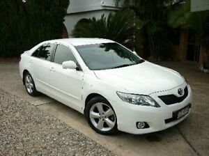 toyota camry  Buy New and Used Cars in Brisbane North East QLD