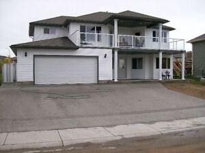 CONCRETE AND LANDSCAPING Edmonton Edmonton Area image 5