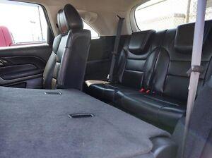 2011 Acura MDX Elite Pkg Peterborough Peterborough Area image 20