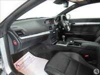 Mercedes Benz E E Coupe E220 2.1 CDI Sport 2dr