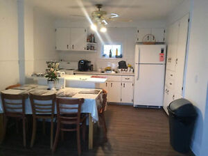 Searching for a roomate - Cherche coloc