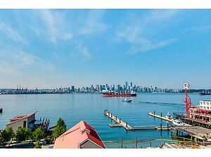 North Vancouver Luxury Condos from $829,900 North Shore Greater Vancouver Area image 9