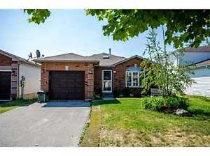 Bungalow 2000 sq.feet  for rent  available from April 19