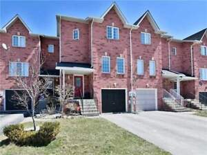 Spacious 3 bed/3 bath townhouse - Steps to Lake!Excellent value!