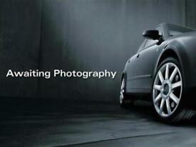 2013 (13) Ford Grand C-MAX 1.6TDCi ( 115ps ) Titanium - Diesel - Manual - 7 Seat