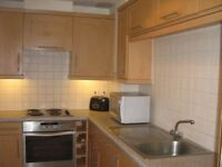 En-suite Double Room Furnished All Bills included