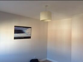 Room to rent large double with ensuite in town house central Exeter - Horseguards