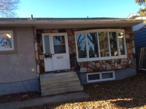 House for Sale - 1821 97th St., North Battleford, SK