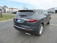 Miniature 11 Voiture American used Buick Enclave 2020