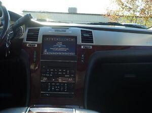 2012 Cadillac Escalade ESV Luxury Peterborough Peterborough Area image 18