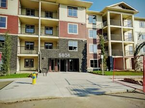 3 bedrooms apartment available for rent in Terwillegar Edmonton