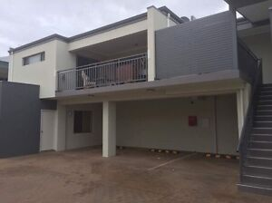 2 BEDROOM 1 BATH UNIT 340 p/w Westminster Stirling Area Preview