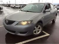 2006 Mazda 3 Mazda3  ....1999$ Ford Focus Hyundai Accent Protégé