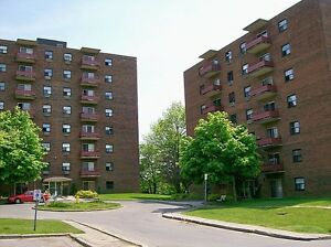 Kingsberry Towers - 1 bedroom apartment available