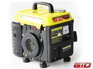 950 watt GIO GENERATOR BRAND NEW