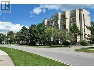 Desirable, 3Br,2Wr, 1300 MARLBOROUGH CRT, Quality Finishes