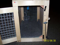 Great England Made Pet Cage and my others item, look my Ads