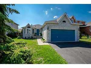 Open house Saturday 1st OCT- Detached Banglow,***Price Reduced**