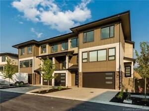#2 12798 Lake Hill Drive, Lake Country, British Columbia