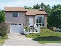 Rent to Own this home or purchase privately!