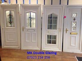Plenty Upvc Front Doors for Sale in Birmingham