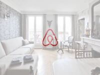 Nettoyage AIRBNB Cleaning