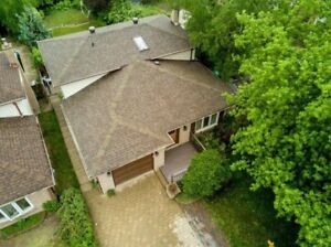 ***Investment Property Opportunity in Barrie!***