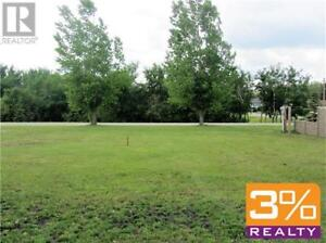 Great piece of land on 7th Avenue Rivers ~ by 3% Realty