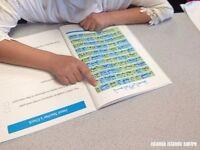 ISLAMIA Quran/Tajweed/Islamic Classes lessons for women and children/ Kids
