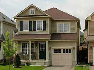 Fantabulous!!! 4BR Wyndfield Detached Home in West Brant