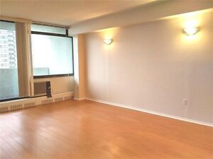 3 bdr/2 bth Renovated Condo at Don Mills/Finch