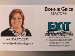 BUYING OR SELLING  -  CALL ME AT 470-2892