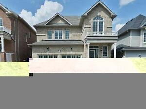 For Rent in Keswick Beatiful 3bd.House