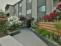 East Vancouver apartment for sale!