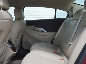2014 Buick LaCrosse Leather Peterborough Peterborough Area image 16