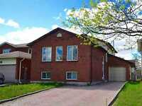 2Bd Rms HOME CLOSE TO COLLEGE, HOSP, LAKE, SHOPS, INCLUSIVE!