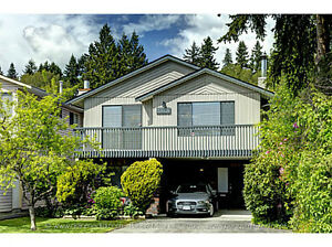 North Vancouver Fixer Upper Homes from $899,000 North Shore Greater Vancouver Area image 4