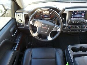 2015 GMC Sierra 1500 Peterborough Peterborough Area image 15
