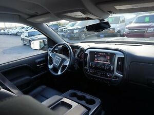 2015 GMC Sierra 1500 SLT Peterborough Peterborough Area image 13