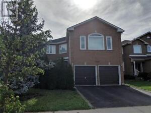 5140 HEATHERLEIGH AVE Mississauga, Ontario