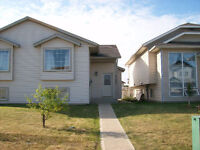 Perfect for your family! Move in today!! - Upgraded Unit