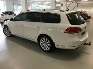 2009 Volkswagen Golf VI 103TDI Comfortline Grey 6 Speed Manual Hatchback Narre Warren Casey Area Preview