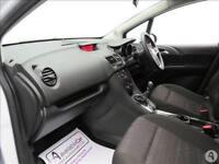 Vauxhall Meriva 1.4T 120 Exclusiv 5dr