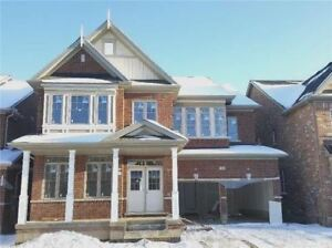 ID#308,Brampton,Mayfield Rd & Creditview Rd,Detached,5bed 5bath