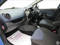 Renault Clio 0.9 TCE 90 Dynamique S MediaNav